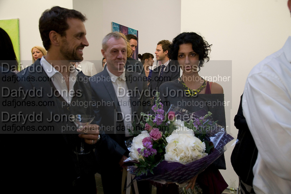 YASMIN SEWELL, The London Magazine party to celebrate the New London Season and the TLM award for the Best-Dressed Man and Woman. Serpentine Gallery. 21 May 2008.  *** Local Caption *** -DO NOT ARCHIVE-© Copyright Photograph by Dafydd Jones. 248 Clapham Rd. London SW9 0PZ. Tel 0207 820 0771. www.dafjones.com.