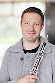 RSH - Prof. Frömbgen