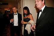 GAIL REBUCK, 17th Annual Book Awards, hosted by richard and Judy. grosvenor House. London. 29 March 2006. ONE TIME USE ONLY - DO NOT ARCHIVE  © Copyright Photograph by Dafydd Jones 66 Stockwell Park Rd. London SW9 0DA Tel 020 7733 0108 www.dafjones.com