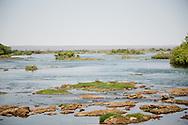 Zambia, Africa