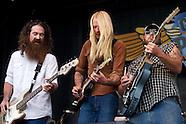 Waylon Speed - Grand Point North 09.15.2012