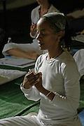 Solstice Sadhana