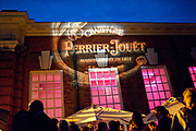 The Quintessentially and Perrier-Jou't Summer Party at The Orangery at Kensington Palace. London. 18 June 2009<br /> The Quintessentially and Perrier-Jouët Summer Party at The Orangery at Kensington Palace. London. 18 June 2009