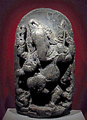Hinduism, 7th Century AD