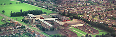 Aerial Pics Kettering
