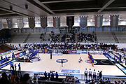 DESCRIZIONE : Trento Nazionale Italia Uomini Trentino Basket Cup Italia Paesi Bassi Italy Netherlands <br /> GIOCATORE : panoramica<br /> CATEGORIA : panoramica<br /> SQUADRA : Italia Italy<br /> EVENTO : Trentino Basket Cup<br /> GARA : Italia Paesi Bassi Italy Netherlands<br /> DATA : 30/07/2015<br /> SPORT : Pallacanestro<br /> AUTORE : Agenzia Ciamillo-Castoria/Max.Ceretti<br /> Galleria : FIP Nazionali 2015<br /> Fotonotizia : Trento Nazionale Italia Uomini Trentino Basket Cup Italia Paesi Bassi Italy Netherlands
