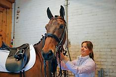 Meiresonne Delphine 2010
