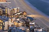 Resort at Pedregal Los Cabos