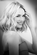 Naomi Watts - Actress - 75&deg; Mostra Internazionale d&rsquo;Arte Cinematografica di Venezia - 75th Venice Film Festival - Venezia - Venice - <br /> &copy; 2018 Piermarco Menini, all rights reserved, no reproduction without prior permission, www.piermarcomenini.com, mail@piermarcomenini.com