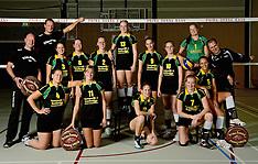 20131009 NED: Prima Donna Kaas Vrouwen, Huizen