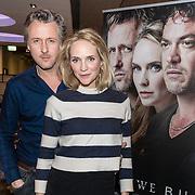 20161115 Nieuwe Buren 2 cast
