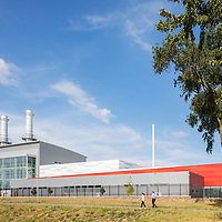 Holland Energy Park