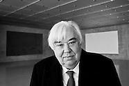 Gerhard Merz