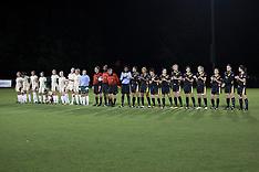 Semi-Final 2 KSU vs JU