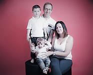 Family Doherty