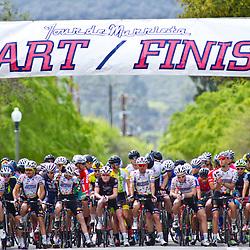 2016 Tour de Murrieta Criterium