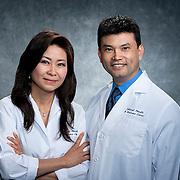 Dr. Dennis Nguyen Corp Portraits 032513