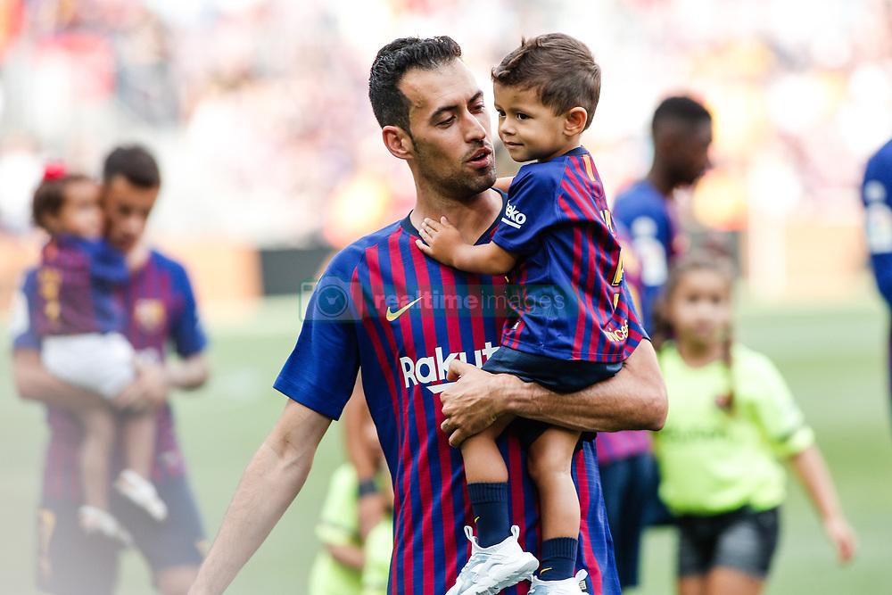 صور مباراة : برشلونة - هويسكا 8-2 ( 02-09-2018 )  20180902-zaa-a181-017