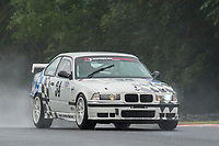 #34 Dave GRIFFIN BMW M3 E36  during CSCC Cartek Motorsport Modern Classics with Cartek Motorsport Puma Cup as part of the CSCC Oulton Park Cheshire Challenge Race Meeting at Oulton Park, Little Budworth, Cheshire, United Kingdom. June 02 2018. World Copyright Peter Taylor/PSP.