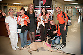 20110218-Care Givers_PR Therapy Dogs