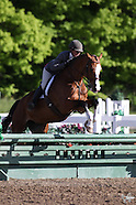 1503 - Caledon National CSI2 - May 19-24