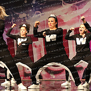 2240_Intensity Cheer and Dance - WILDFIRE