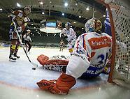 20080403 Hockey Servette vs ZSC - Final