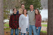 2019 families