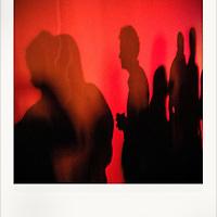 Art Basel week 2012