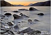 Alaska365-2011 Archive