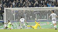 Juventus v Manchester City 251115