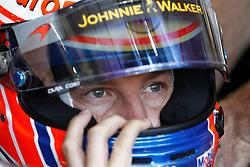 Motorsports / Formula 1: World Championship 2010, GP of Great Britain, 01 Jenson Button (GBR, Vodafone McLaren Mercedes),