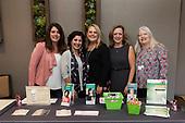 Breast Care Symposium 2019 - Good Samaritan Hospital