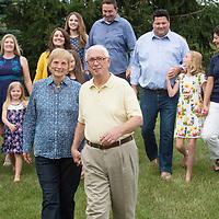 FAMILY: SCHMIDT
