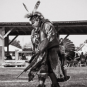 2017 Opaskwayak Cree Nation Pow-wow