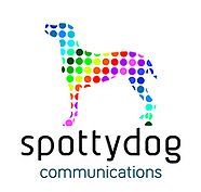 SPOTTYDOG COMMUNICATIONS