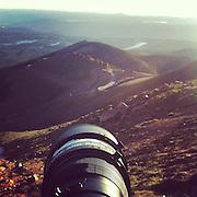 Pikes Peak Hill Climb