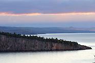 The North Shore