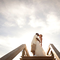 Sandy&Doug | Married