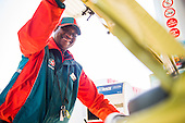 201503 Caltex Petrol Station #CapeFires