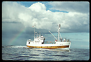 02 WHALE WATCH WHALING SHIP