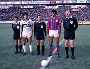 Fútbol Paraguayo - Paraguayan football