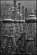 India. circa 1996.<br />