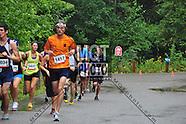 Half Marathon Near Start - Camera 2