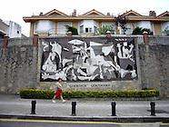 2006 Guernica, Basque Country