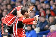 Everton v Sunderland 090515