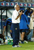 Ancona 12/08/2003<br />