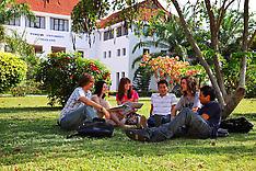 NEW-THAILAND (Samrat)