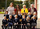 Clongeen Junior Infants