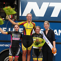 20-08-2016: Wielrennen: Ronde van Markelo: Markelo<br /> MARKELO (NED) wielrennen